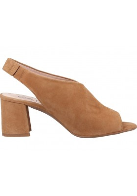 Sandale 41395