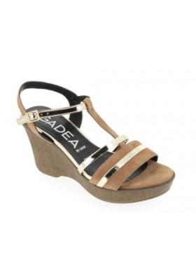 Sandale 41522