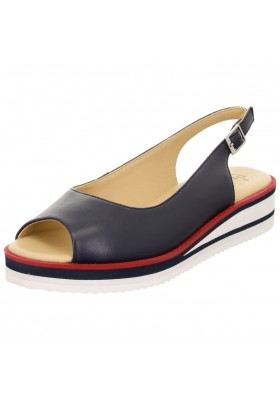 Sandale 14740