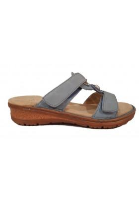 mule sandale-haw 27270-75