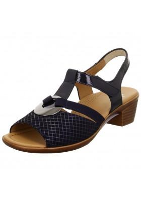 Sandale 35715
