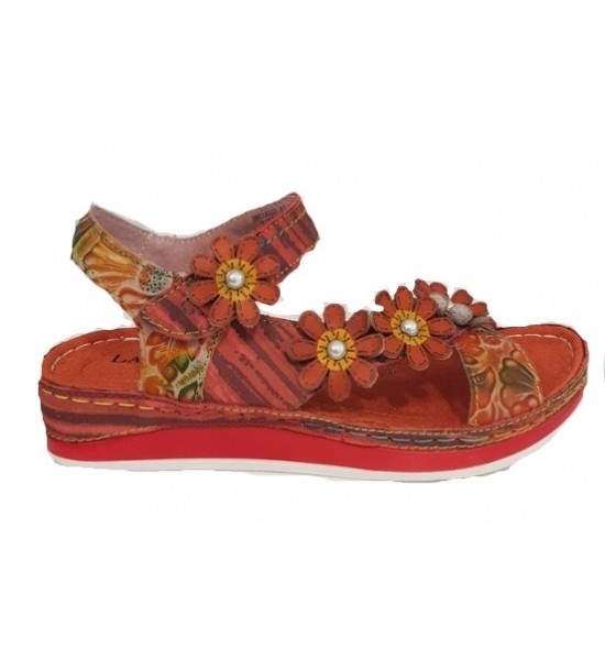 Sandale brcuelo 81