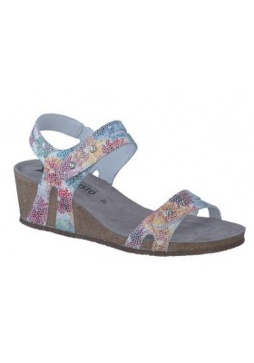 sandale minoa