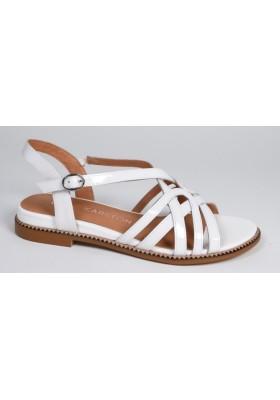 Sandale sotou