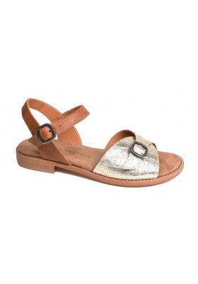 Sandale xaber