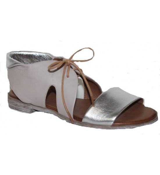 Sandale sidonie