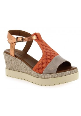 Sandale stella