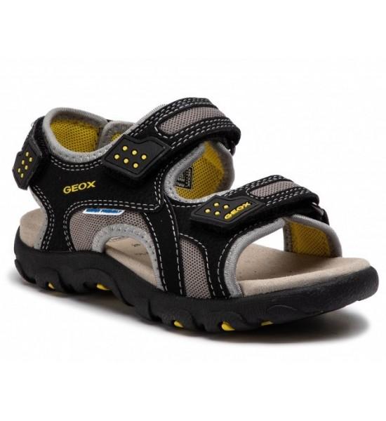 Sandale js strada b