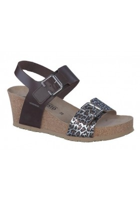 Sandale lissandra
