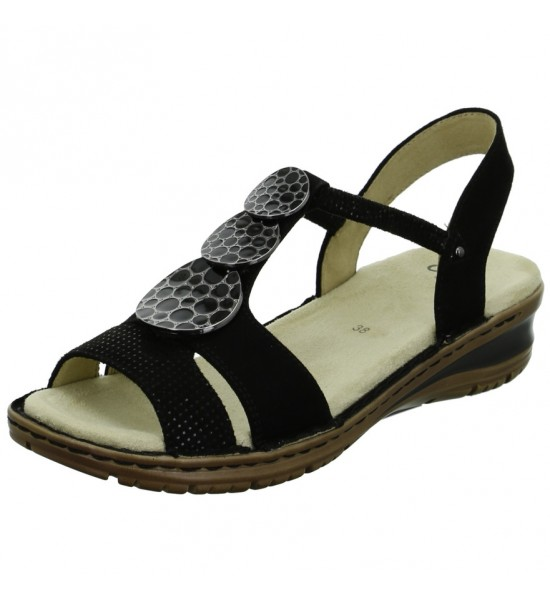 Sandale 27242