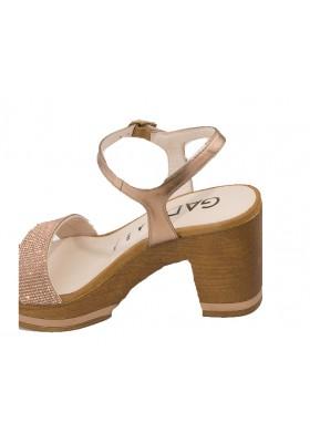 Sandale sei1042