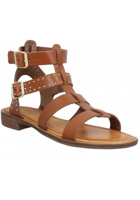 Sandale 1069