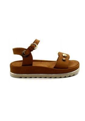 Sandale rokia