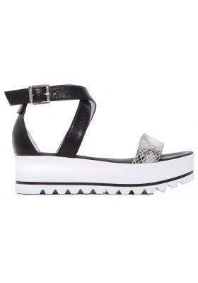 Sandale 2583