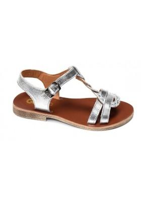 Sandale eugena
