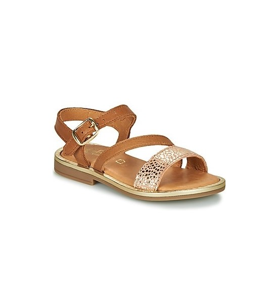 Sandale fana