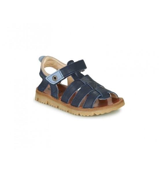 Sandale pathe