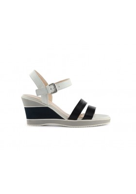 Sandale 11175/496