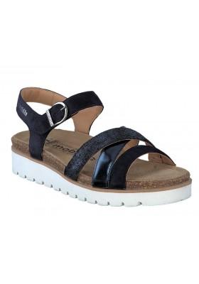 Sandale thina
