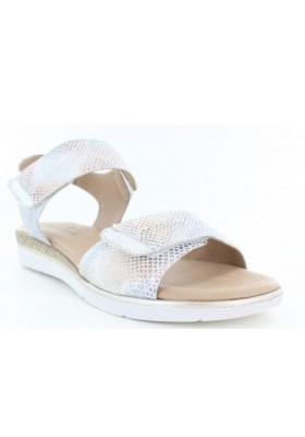 sandale atilly