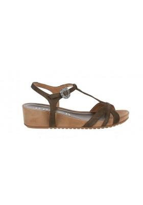 sandale birina ks