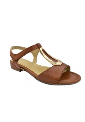 Sandale veg-hi 16839-06