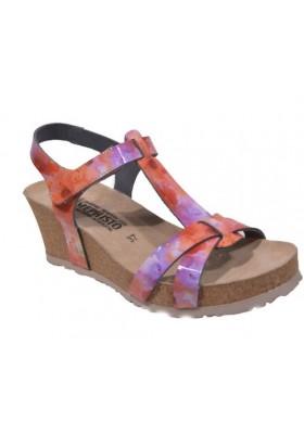 sandale liviane