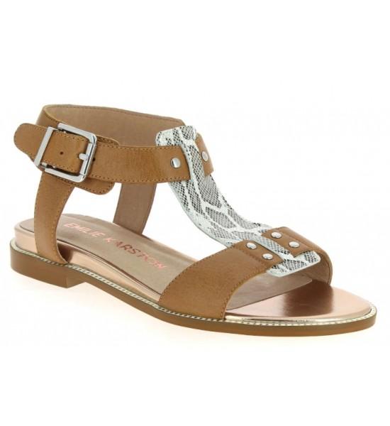 Sandale Souki