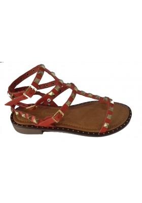 Sandale 1018