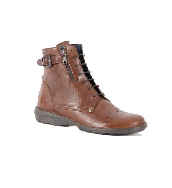 Boots d6402-tpnb