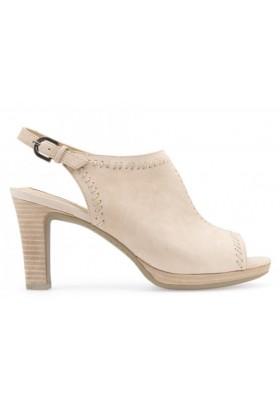 sandale d lana sand b