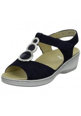Sandale 39055