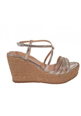 Sandale lerma sp