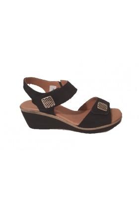 Sandale naty