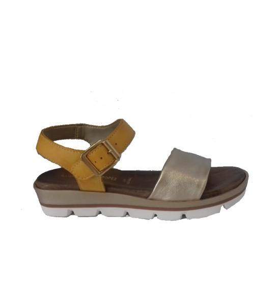 Sandale 234060