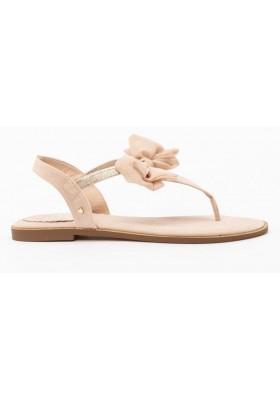Sandale 24382