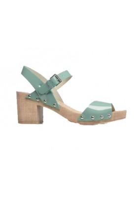 Sandale sok colors