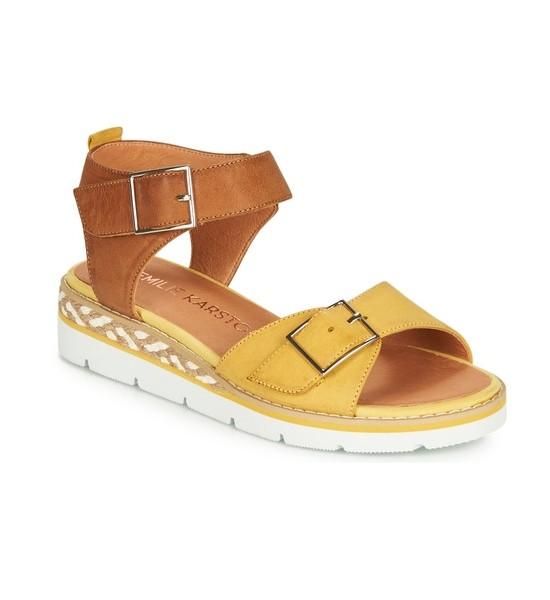 Sandale kichou