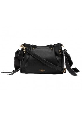 Sac guilia shoulder m