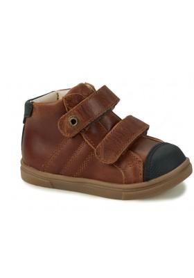 Boots kerwan