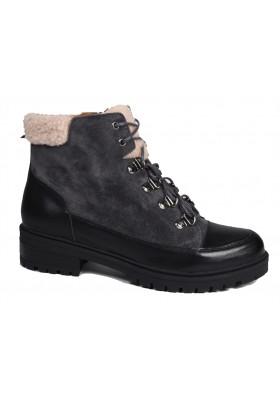 Boots amigo