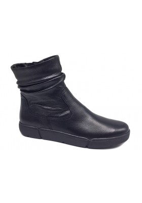 Boots 14437-12