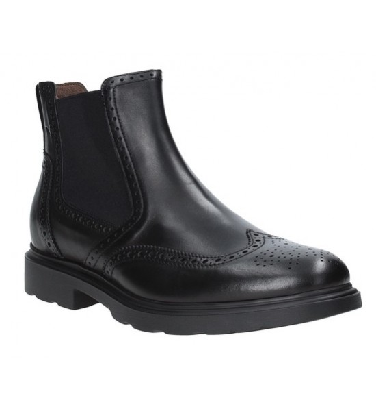 Boots 3123
