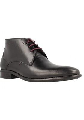 Boots ville 9205
