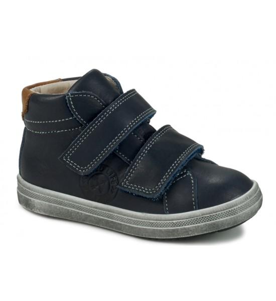 Boots nazaire