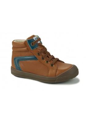 Boots iwen