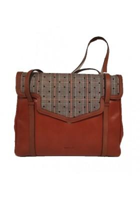 sac 108056