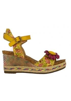 Sandale facyo 06