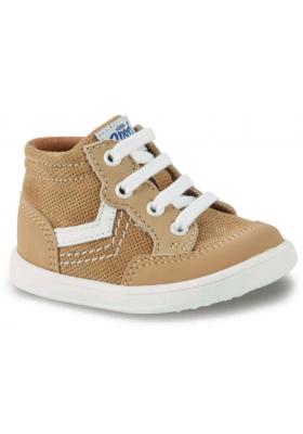 Boots Vigo