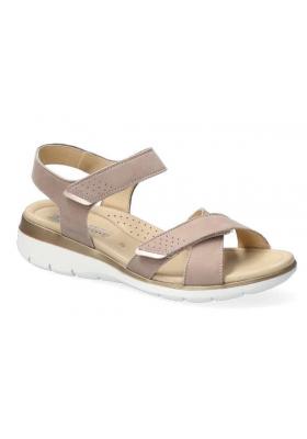 Sandale kristina